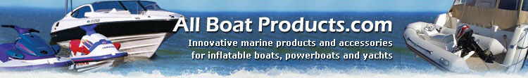 Allboatpropducts.com for all your custom boating and inflatable boating product needs